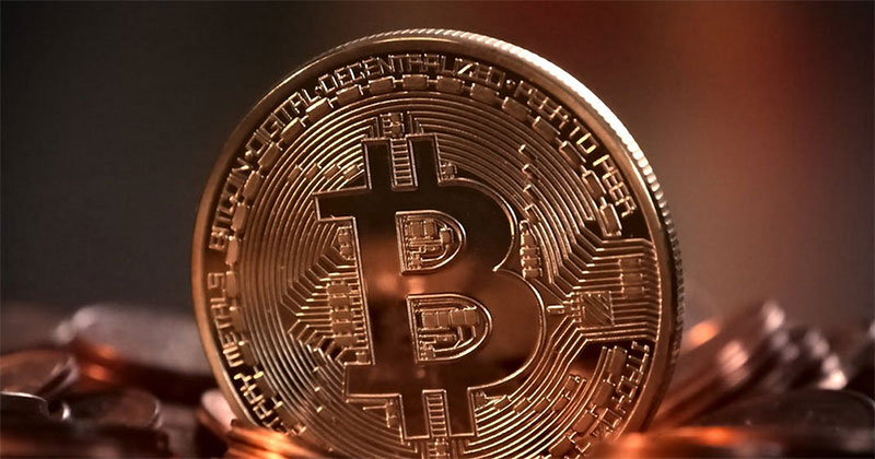 Cryptocurrencies Are Not An Investment