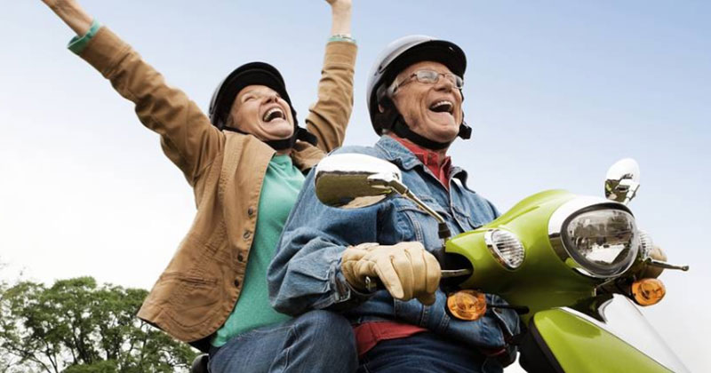 How Non-Financial Factors Can Affect Your Retirement Happiness