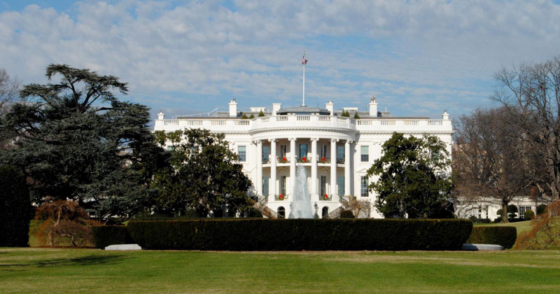 US Presidential Election – Does it matter to markets?